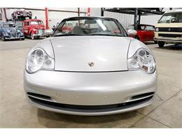 Picture of 2004 Porsche 911 - $36,900.00 - Q409