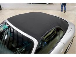 Picture of 2004 911 Offered by GR Auto Gallery - Q409
