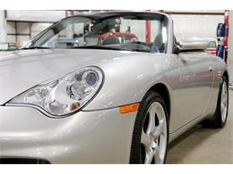 Picture of '04 Porsche 911 located in Kentwood Michigan - $36,900.00 Offered by GR Auto Gallery - Q409