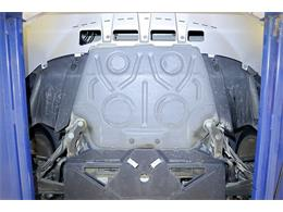 Picture of '04 Porsche 911 - Q409