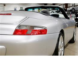 Picture of 2004 Porsche 911 Offered by GR Auto Gallery - Q409