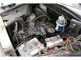 Picture of 1950 Coronet - Q40F