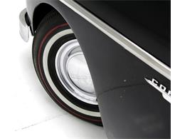 Picture of '50 Dodge Coronet located in Pennsylvania - $9,800.00 Offered by Classic Auto Mall - Q40F