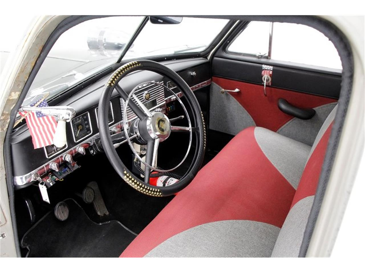 Large Picture of 1950 Coronet - $9,800.00 Offered by Classic Auto Mall - Q40F