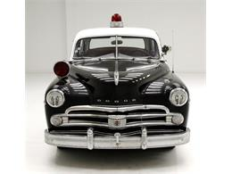 Picture of Classic 1950 Coronet located in Morgantown Pennsylvania Offered by Classic Auto Mall - Q40F
