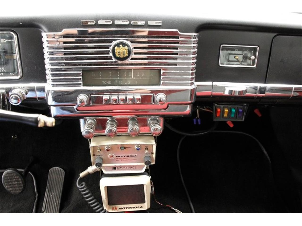 Large Picture of 1950 Coronet - $9,800.00 - Q40F