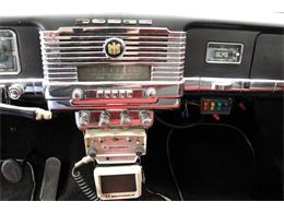 Picture of 1950 Coronet - $9,800.00 - Q40F