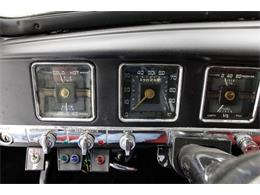 Picture of '50 Dodge Coronet located in Pennsylvania Offered by Classic Auto Mall - Q40F