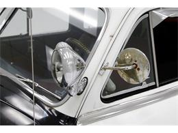 Picture of Classic 1950 Coronet - $9,800.00 Offered by Classic Auto Mall - Q40F