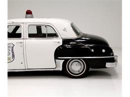 Picture of '50 Dodge Coronet - $9,800.00 Offered by Classic Auto Mall - Q40F