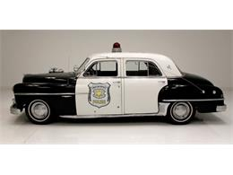 Picture of '50 Coronet - Q40F