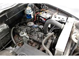 Picture of 1950 Dodge Coronet - $9,800.00 Offered by Classic Auto Mall - Q40F