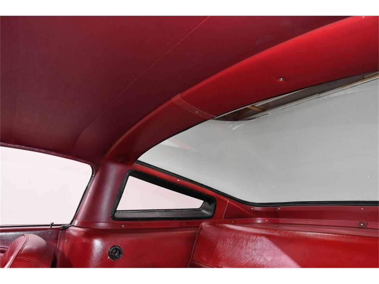 Large Picture of Classic 1966 Mustang - $37,998.00 - Q40M