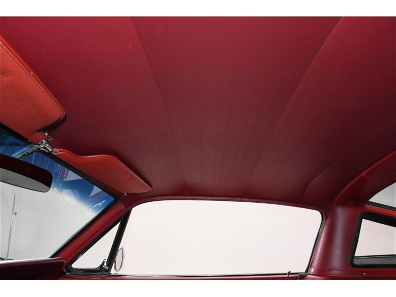 Large Picture of Classic 1966 Ford Mustang located in Volo Illinois - $37,998.00 Offered by Volo Auto Museum - Q40M