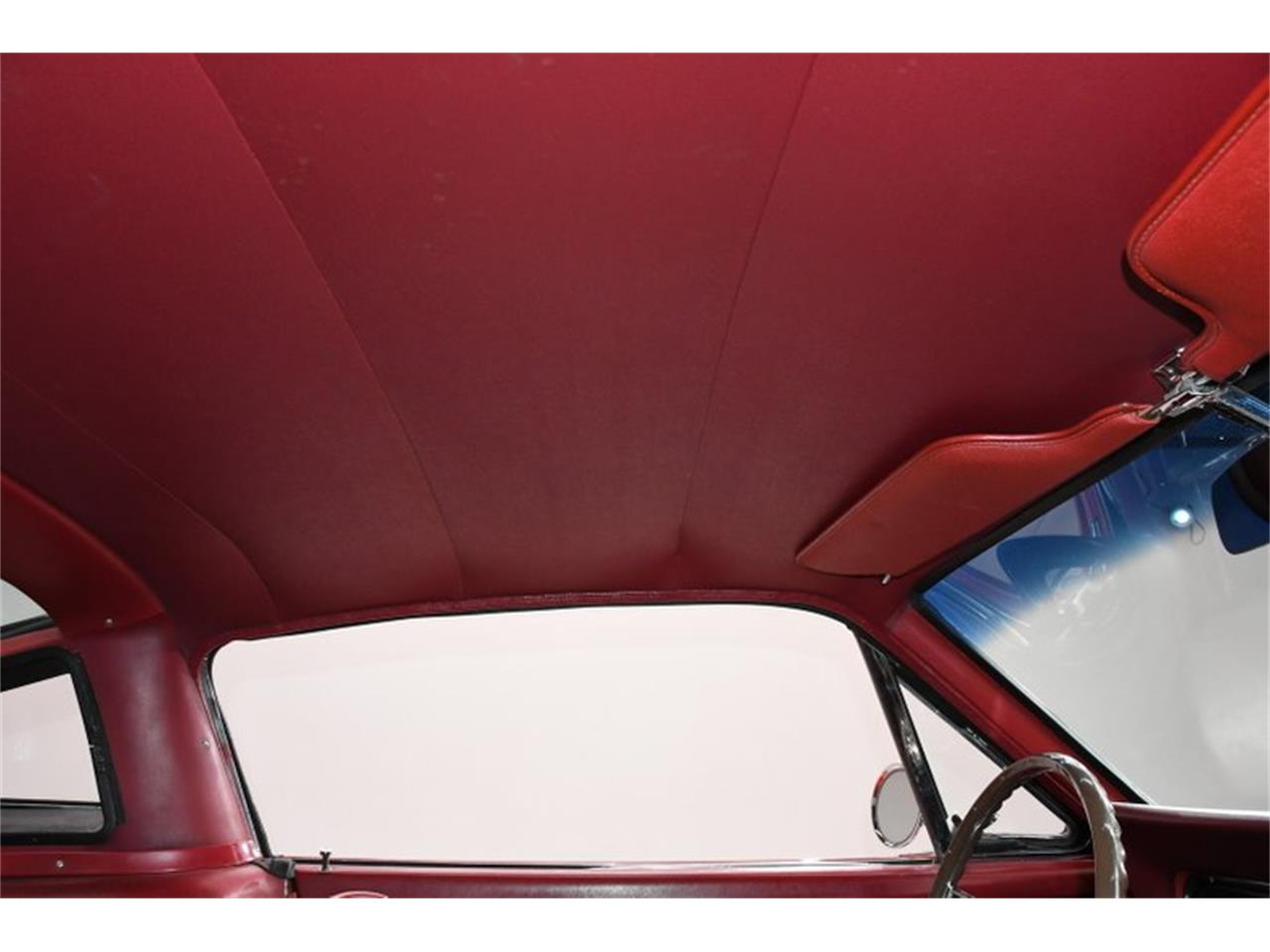 Large Picture of '66 Mustang located in Volo Illinois - $37,998.00 - Q40M