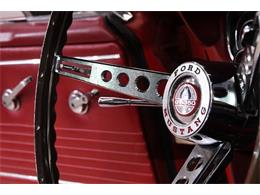 Picture of 1966 Mustang - Q40M
