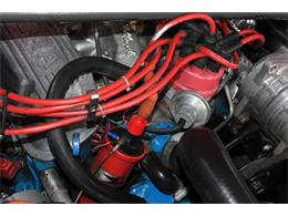 Picture of 1966 Ford Mustang located in Illinois - $37,998.00 Offered by Volo Auto Museum - Q40M