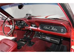 Picture of '66 Mustang located in Volo Illinois - $37,998.00 - Q40M
