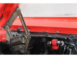 Picture of Classic 1966 Mustang - $37,998.00 - Q40M
