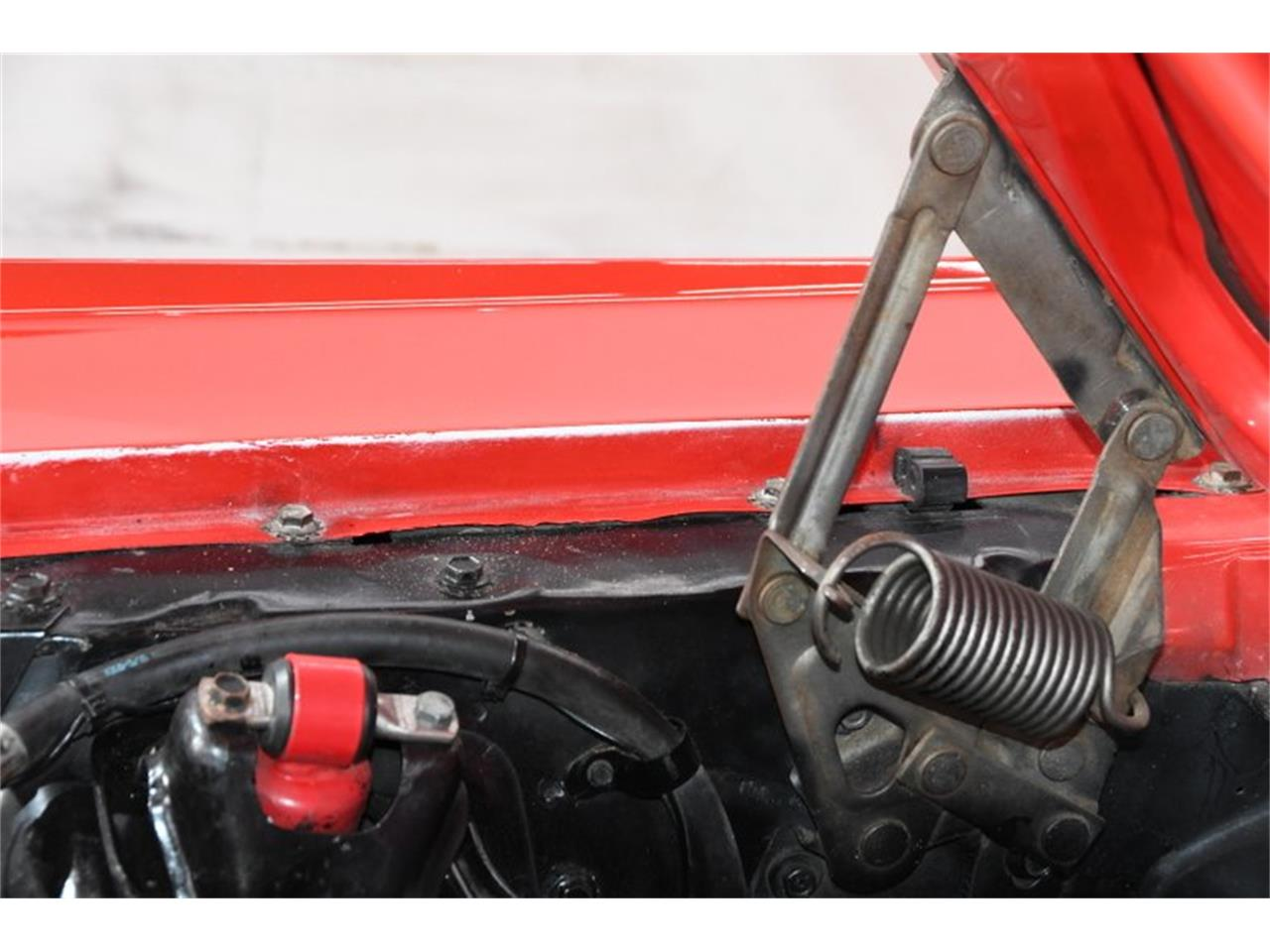 Large Picture of 1966 Ford Mustang - $37,998.00 - Q40M