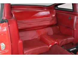 Picture of Classic '66 Mustang located in Illinois - $37,998.00 - Q40M