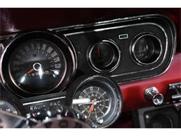 Picture of 1966 Ford Mustang - Q40M