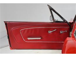 Picture of '66 Ford Mustang - $37,998.00 - Q40M