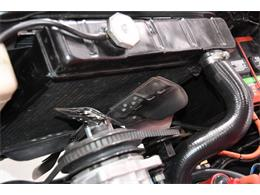 Picture of '66 Ford Mustang Offered by Volo Auto Museum - Q40M