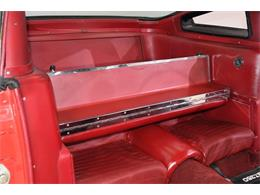 Picture of Classic 1966 Mustang - Q40M