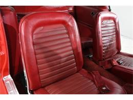 Picture of Classic 1966 Ford Mustang - Q40M