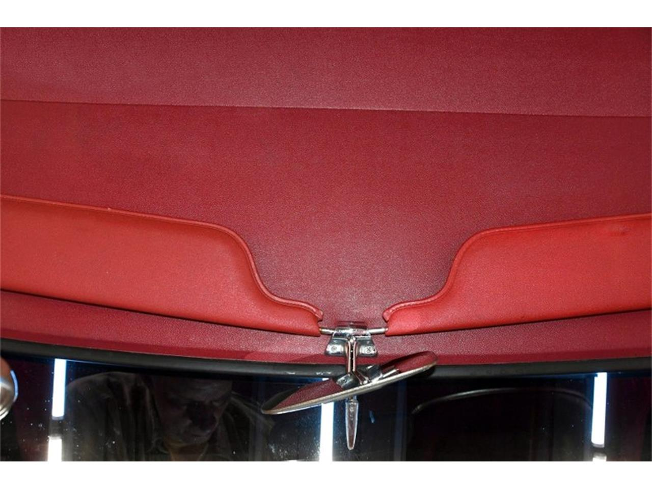 Large Picture of 1966 Ford Mustang located in Volo Illinois - $37,998.00 - Q40M