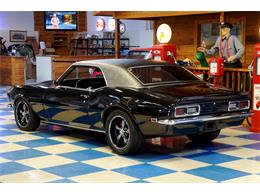 Picture of 1968 Camaro located in Texas Offered by A&E Classic Cars - PYA3