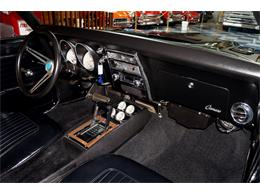 Picture of Classic '68 Chevrolet Camaro located in New Braunfels Texas - $39,900.00 Offered by A&E Classic Cars - PYA3
