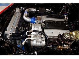 Picture of '68 Camaro - PYA3