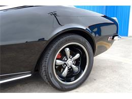 Picture of '68 Chevrolet Camaro located in Texas Offered by A&E Classic Cars - PYA3