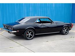 Picture of Classic '68 Camaro located in New Braunfels Texas - $39,900.00 - PYA3