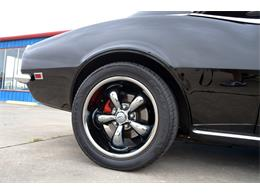 Picture of Classic 1968 Chevrolet Camaro located in New Braunfels Texas - $39,900.00 - PYA3