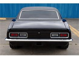 Picture of 1968 Chevrolet Camaro - $39,900.00 Offered by A&E Classic Cars - PYA3