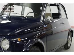 Picture of '71 Fiat 500L - $15,900.00 - Q40U