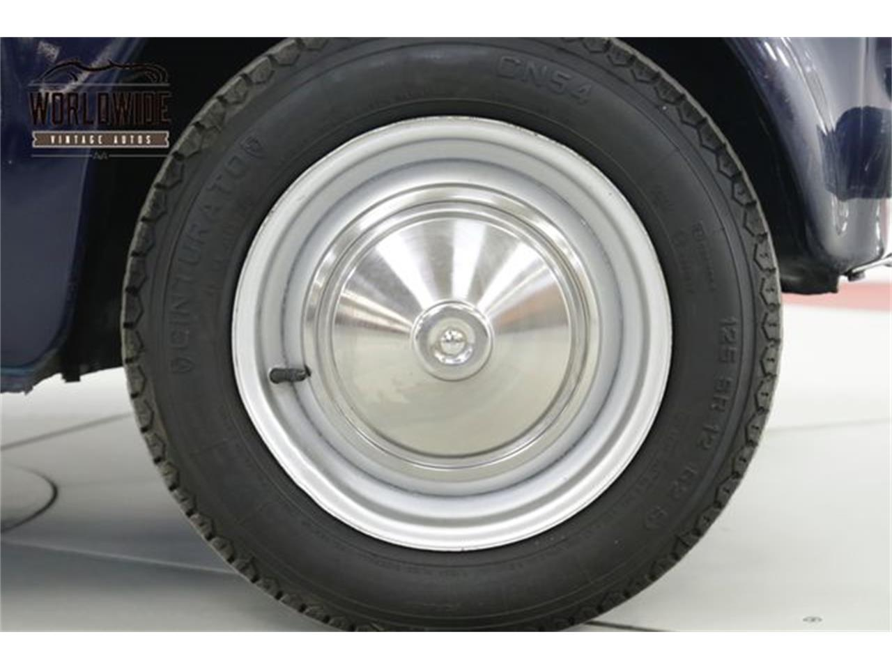 Large Picture of Classic 1971 500L located in Denver  Colorado - $15,900.00 - Q40U