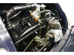 Picture of 1971 Fiat 500L - $15,900.00 Offered by Worldwide Vintage Autos - Q40U