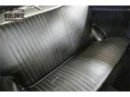 Picture of 1971 500L located in Colorado Offered by Worldwide Vintage Autos - Q40U