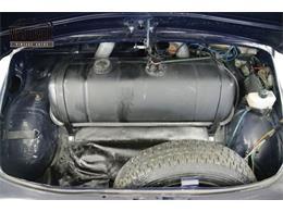 Picture of Classic '71 Fiat 500L - $15,900.00 - Q40U