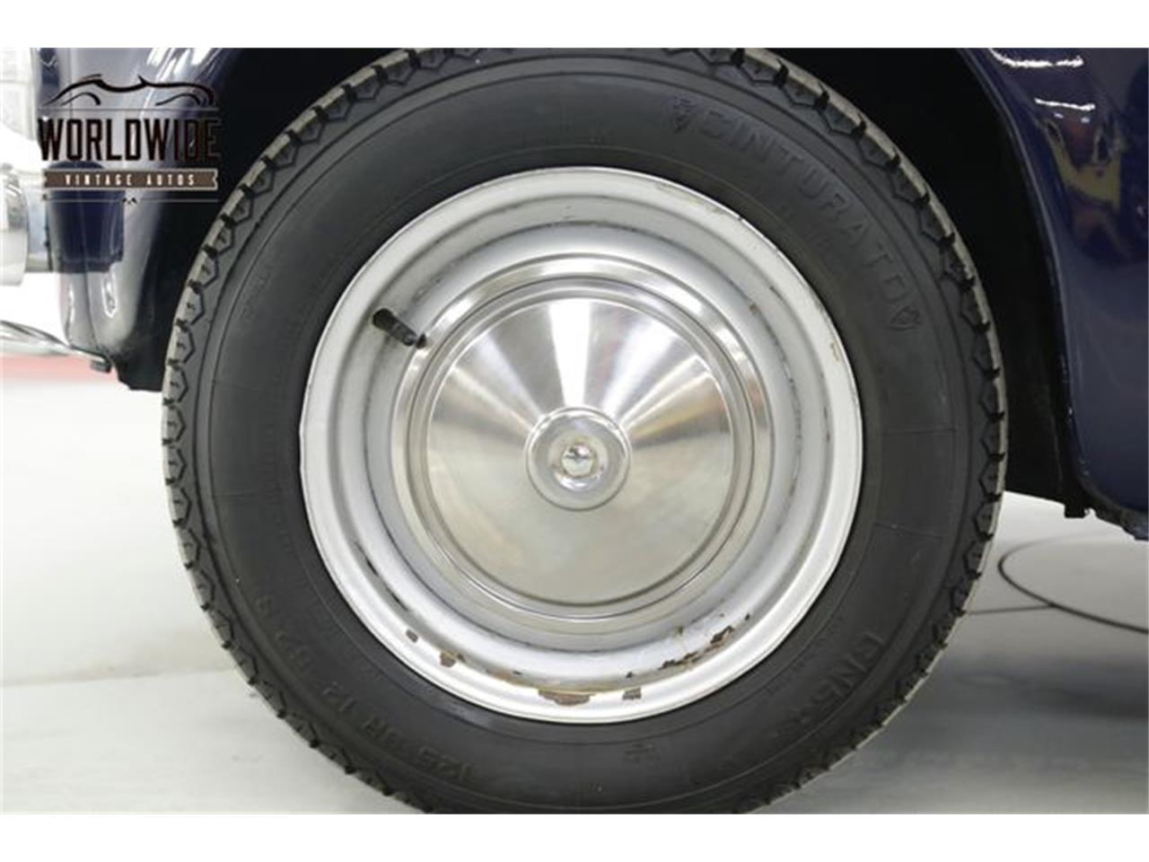 Large Picture of 1971 Fiat 500L - $15,900.00 - Q40U