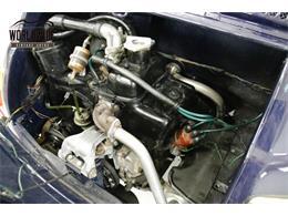 Picture of Classic '71 Fiat 500L located in Colorado - $15,900.00 - Q40U