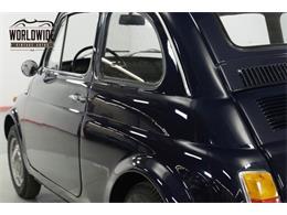 Picture of Classic '71 500L located in Denver  Colorado - $15,900.00 - Q40U