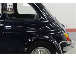 Picture of '71 500L Offered by Worldwide Vintage Autos - Q40U