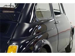 Picture of 1971 500L located in Denver  Colorado - $15,900.00 - Q40U