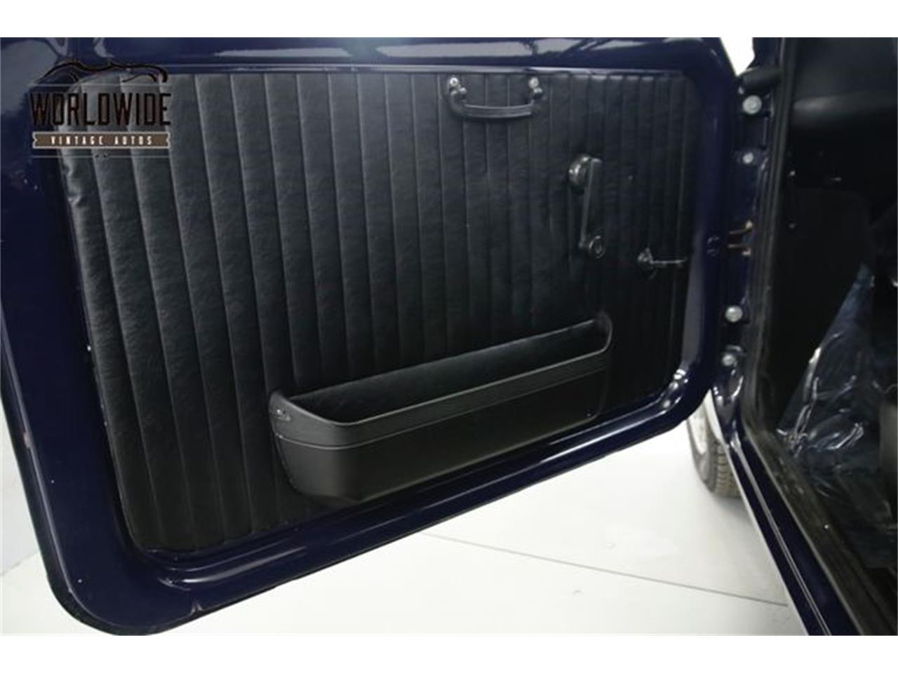 Large Picture of Classic '71 500L Offered by Worldwide Vintage Autos - Q40U