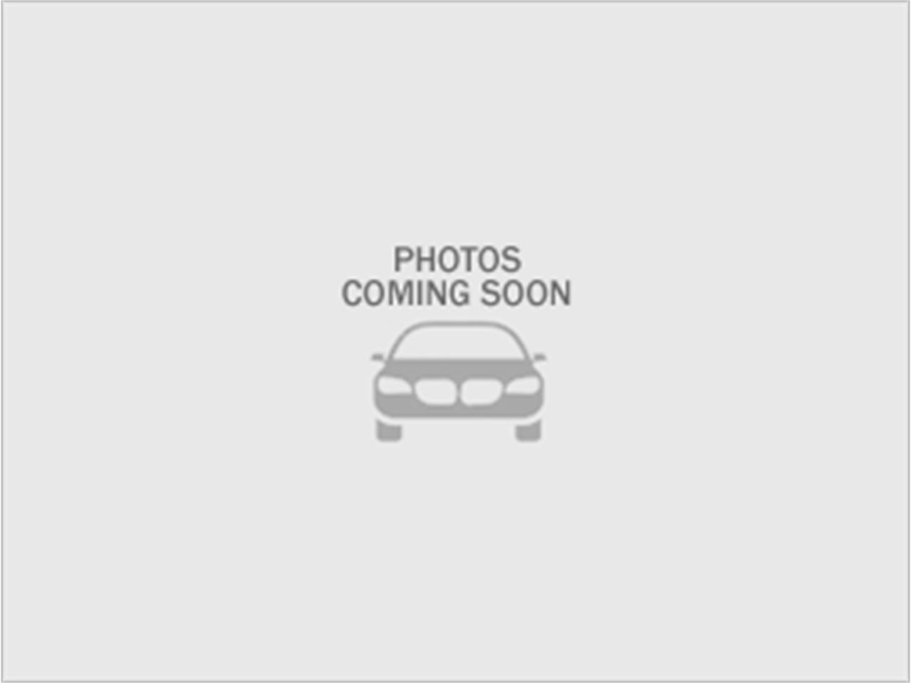 Large Picture of Classic '71 Fiat 500L located in Colorado - Q40U